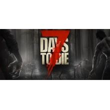 7日殺 7 Days to Die