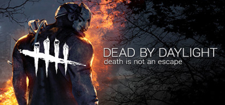 黎明死線 豪華版 Dead by Daylight Deluxe Edition 支援繁中