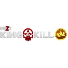 1000 點 Daybreak ( Crown點數 ) 儲值 ( 限用於 H1Z1: King of the Kill )